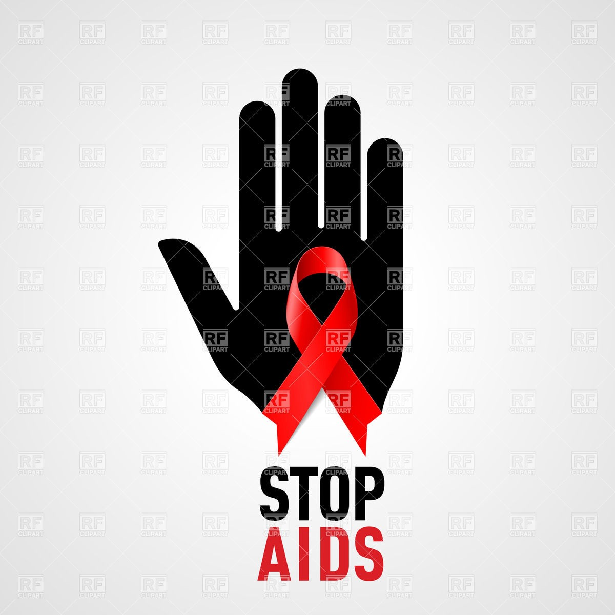 Photo of Анализ на ВИЧ. Что делать? Где искать помощи? Когда сдавать анализ?