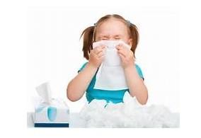 Анализ на аллергию у ребенка где и как сдать, расшифровка анализа.