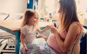 Расшифровка общего анализа мочи у ребенка