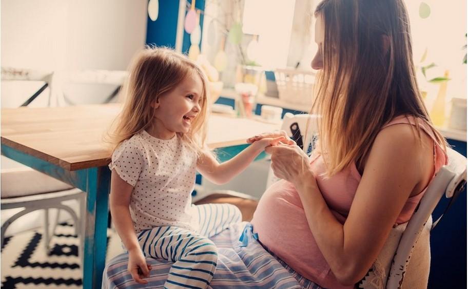 Photo of Расшифровка общего анализа мочи у ребенка