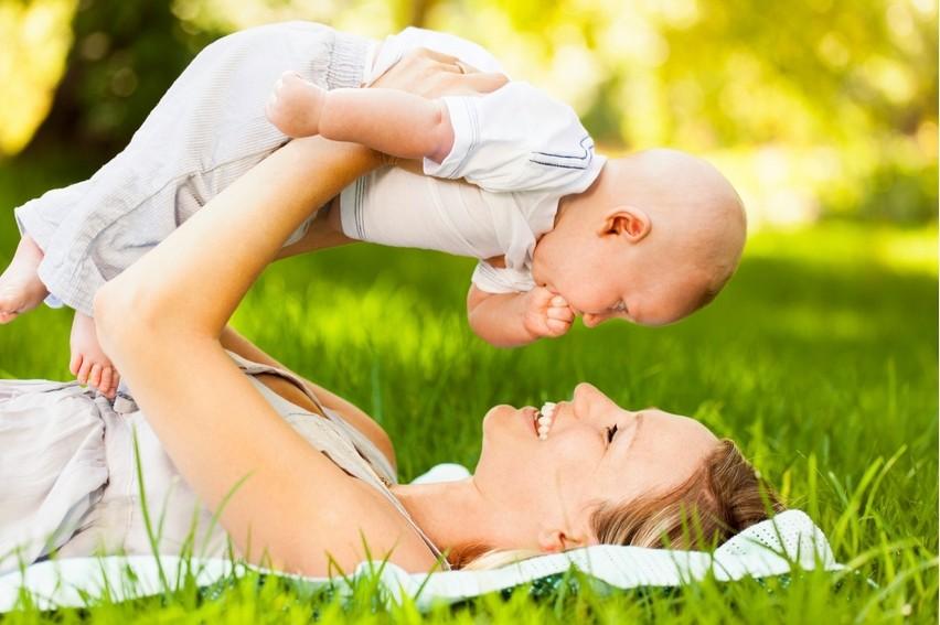 Photo of Эпителий плоский в моче у ребенка