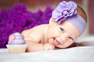 Эпителий в моче при беременности Норма