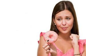 виды сахарного диабета