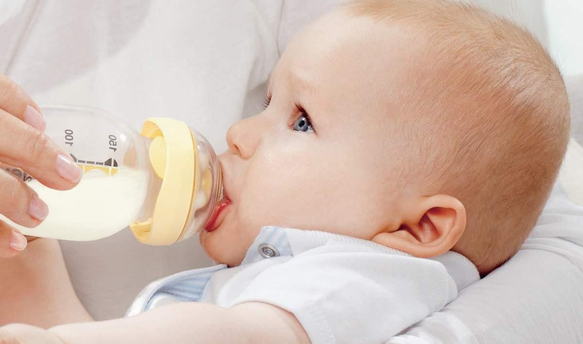 Photo of Дисбактериоз у новорожденных: Симптомы и лечение, расшифровка анализа