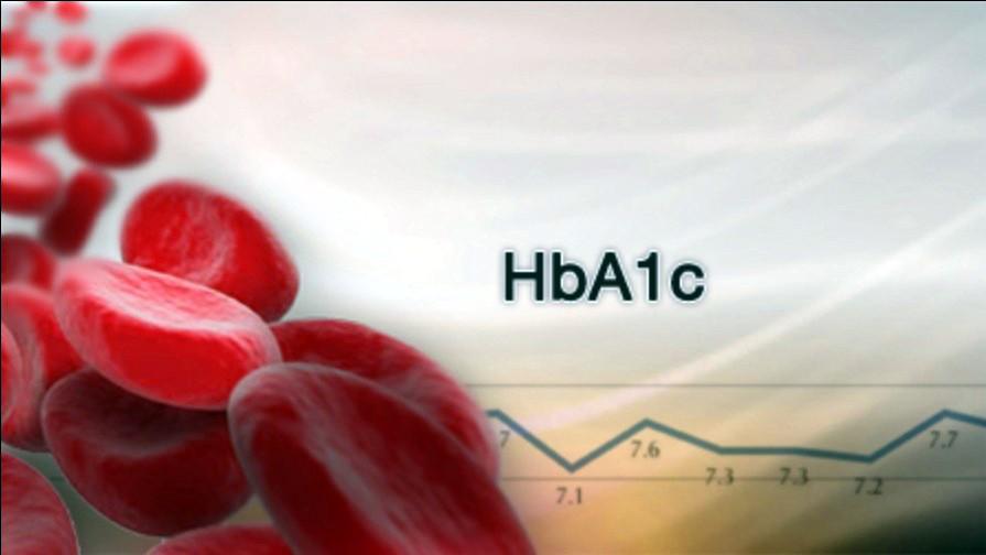 Photo of Анализ на гликированный гемоглобин Hba1c у мужчин, женщин и детей