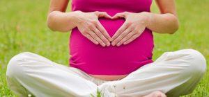 ХГЧ при беременности: особенности и правила сдачи