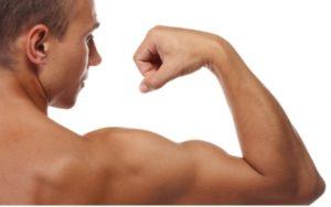 Половые гормоны у мужчин: виды и функции