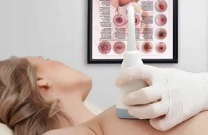 когда нужно делать биопсию молочной железы