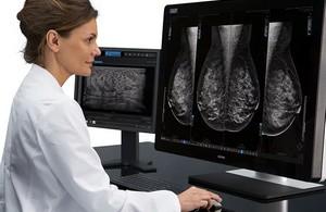 маммография - мифы