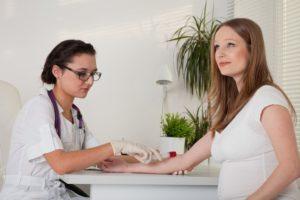 Биохимический анализ крови из вены