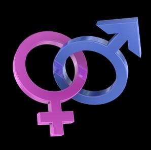 Анализы на мужские половые гормоны: исследование для женщин